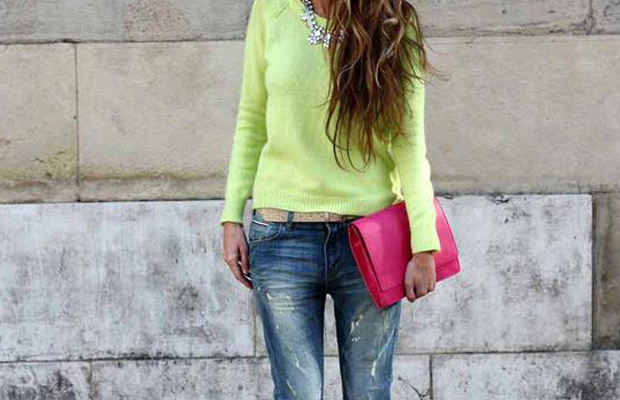 Cool Fashion Trends main image