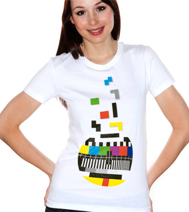 designer t shirts for girls - photo #14