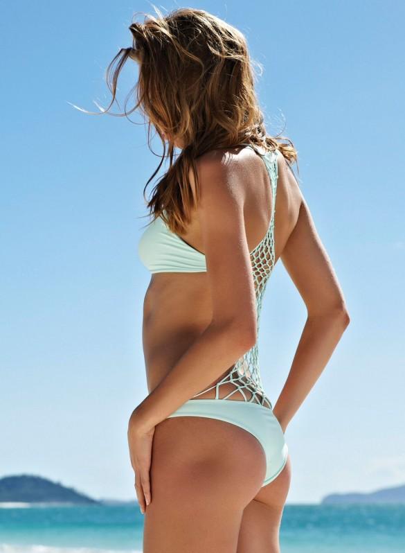 MIKOH Swimwear by Xavier 3