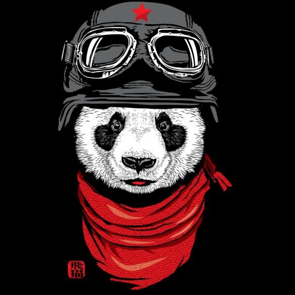 Daily Tee The Happy Adventurer custom t-shirt design by jun087 design