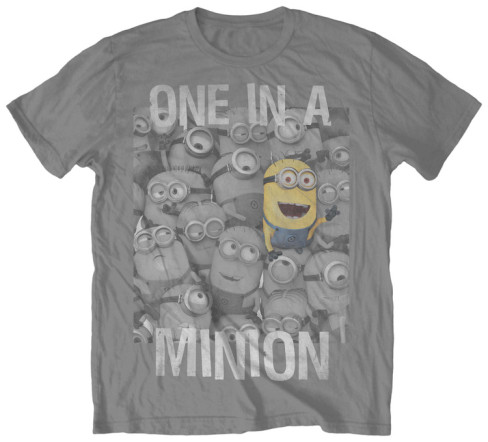 despicable-me-2-one-in-a-minion