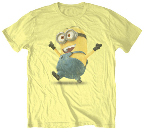despicable-me-2-strolling-minion