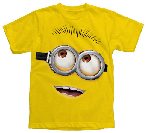 youth-despicable-me-2-big-head