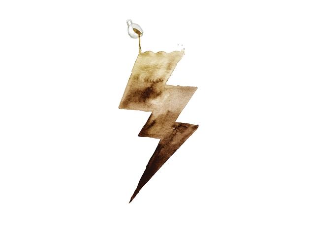 FULL POWER Design by Yellow Joe design