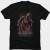 Guardian of Earth T-shirt Design