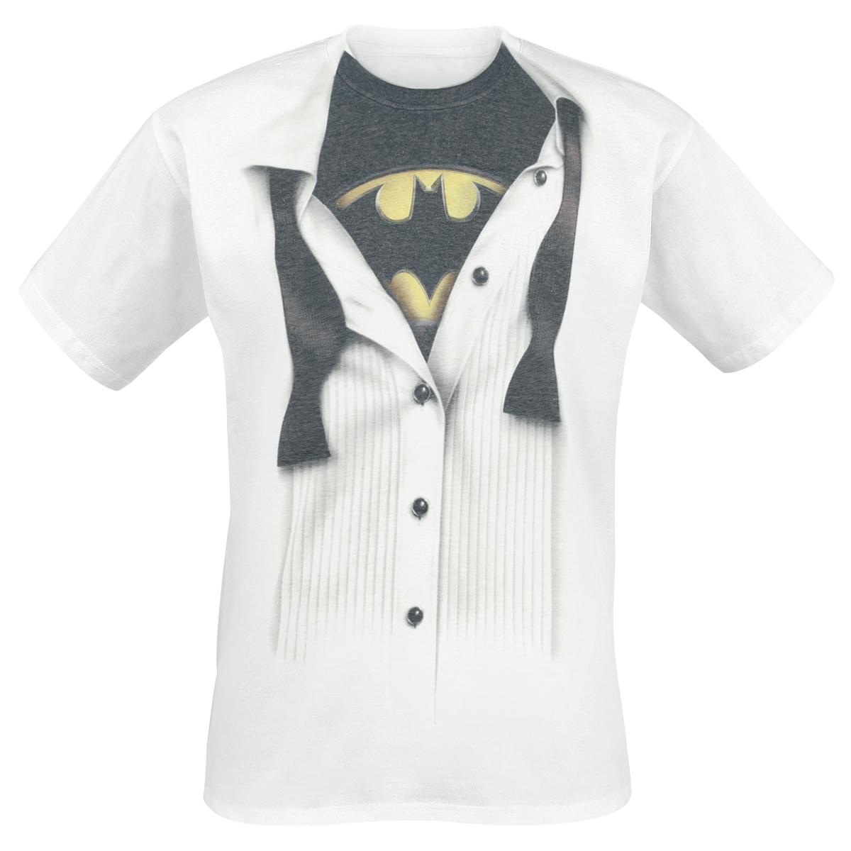 batman-t-shirt-design