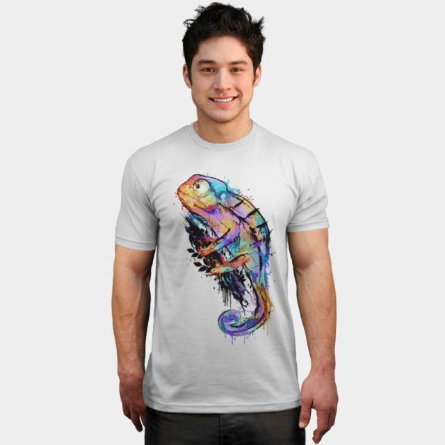chameleon-t-shirt-design-by-alnavasord-man