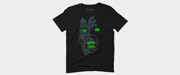 fear-t-shirt-design-by-arace-main