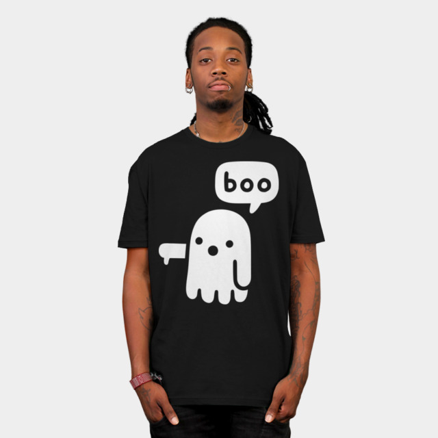 ghost-of-disapproval-t-shirt-design-by-obinsun-man