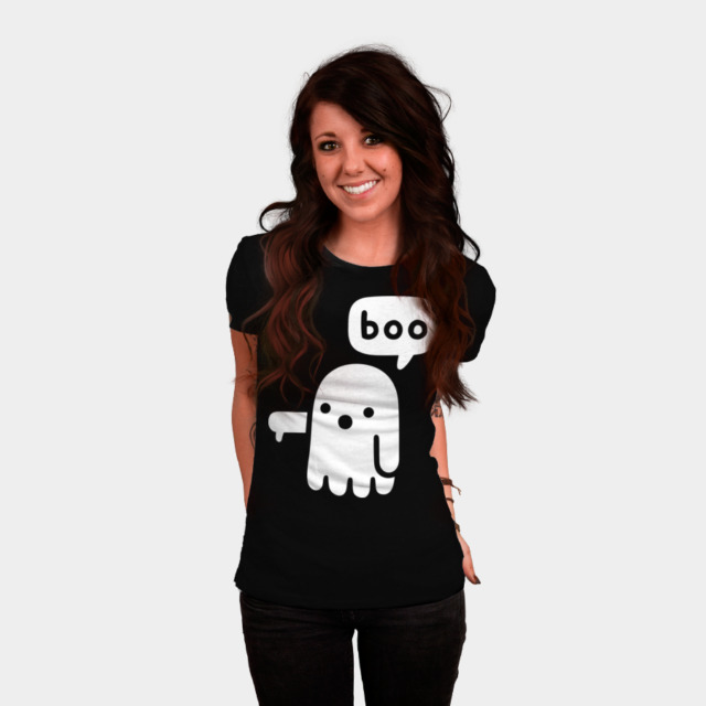 ghost-of-disapproval-t-shirt-design-by-obinsun-woman