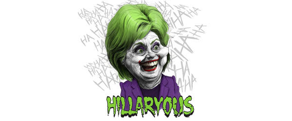 hillaryous-t-shirt-design-by-jasonseiler-main