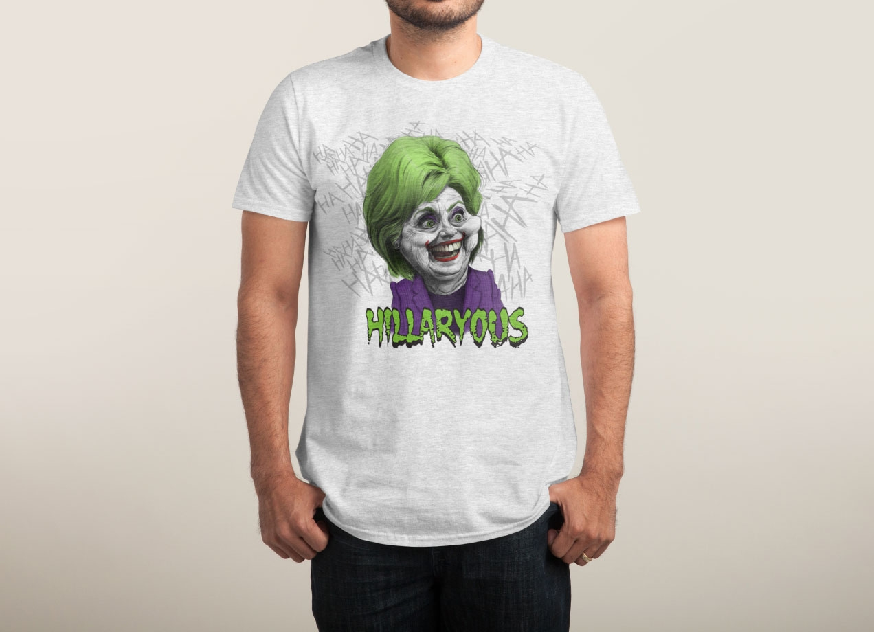 hillaryous-t-shirt-design-by-jasonseiler-man