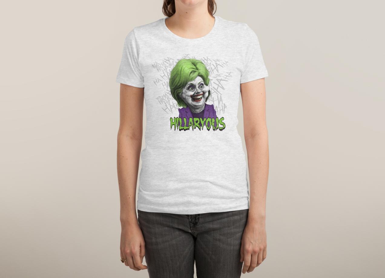 hillaryous-t-shirt-design-by-jasonseiler-woman