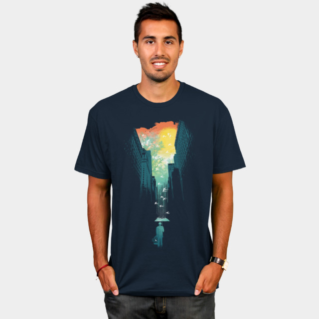 i-want-my-blue-sky-t-shirt-design-by-radiomode-man