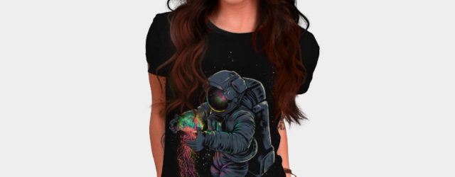 jellyspace-t-shirt-design-by-angoes25-woman