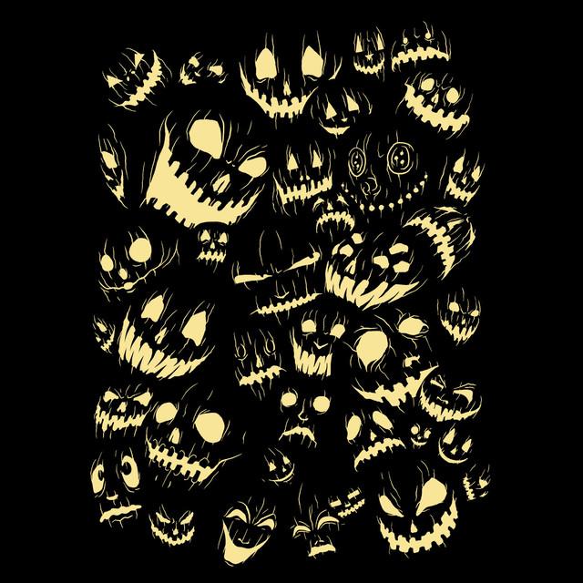 lanterns-in-the-night-t-shirt-design-by-heythequickness-design