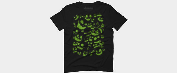 lanterns-in-the-night-t-shirt-design-by-heythequickness-main