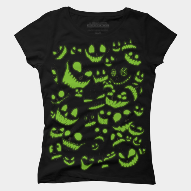 lanterns-in-the-night-t-shirt-design-by-heythequickness-woman