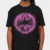 neon-pink-bat-signal-t-shirt-design-by-dccomics-main-image