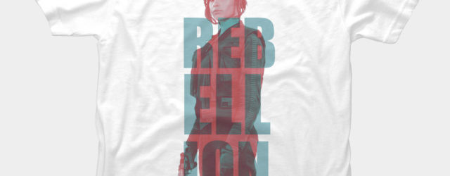 rebellion-t-shirt-design-by-starwars-tee