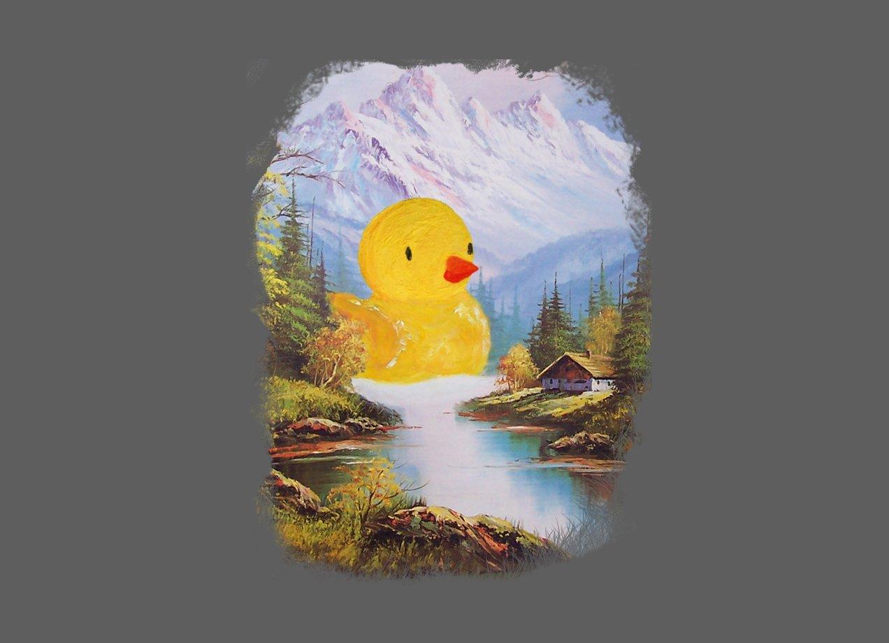 so-quack-t-shirt-design-by-alwaysfurthur-design