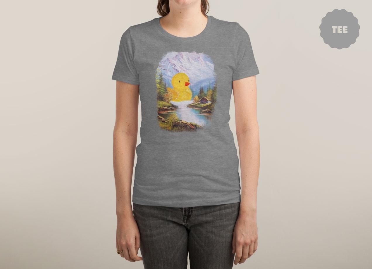 so-quack-t-shirt-design-by-alwaysfurthur-woman
