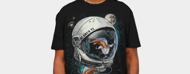 space-koi-t-shirt-design-by-drspazmo-man