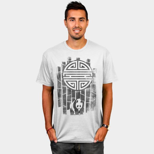 victory-panda-t-shirt-design-by-dbhcharity-man