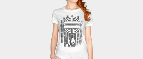 victory-panda-t-shirt-design-by-dbhcharity-woman-main