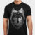 wolf-head-draw-with-the-dragon-t-shirt-design-by-exosam-main