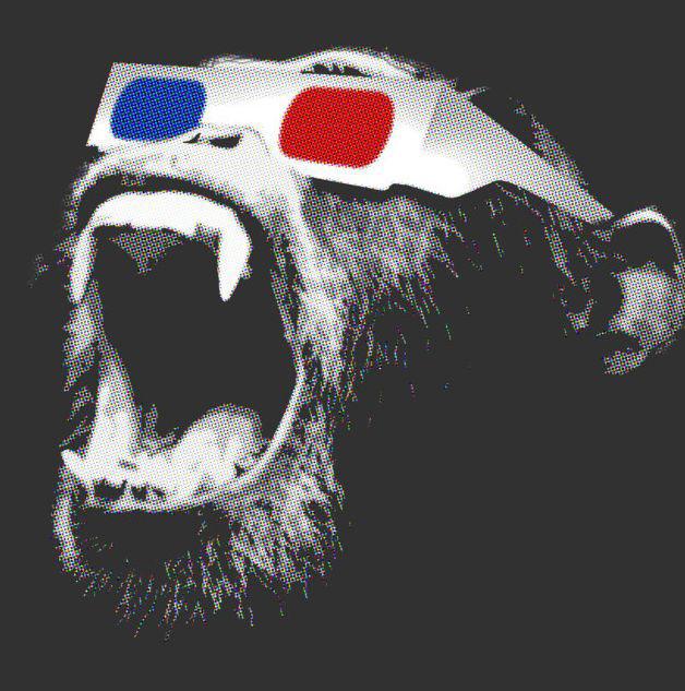 3d-chimp-t-shirt-design-by-robotface-design