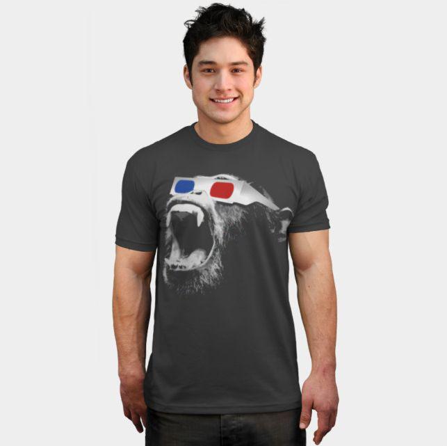 3d-chimp-t-shirt-design-by-robotface-man
