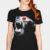 3d-chimp-t-shirt-design-by-robotface-woman-main