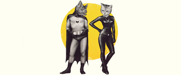 a-bat-and-a-cat-design-by-yannick-bouchard-design-main-image