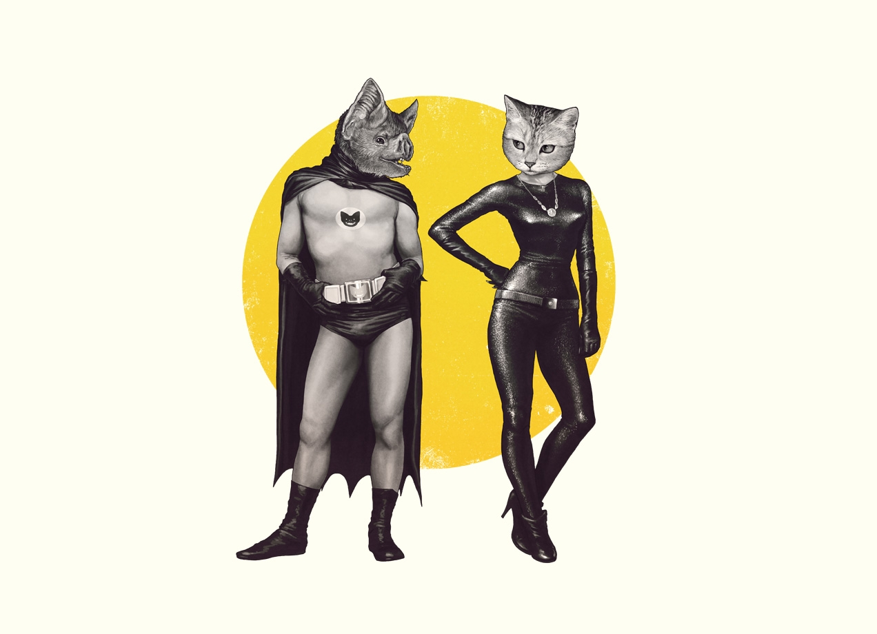 a-bat-and-a-cat-design-by-yannick-bouchard-design