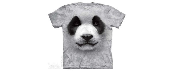 big-face-panda-t-shirt-design-from-themountain-main
