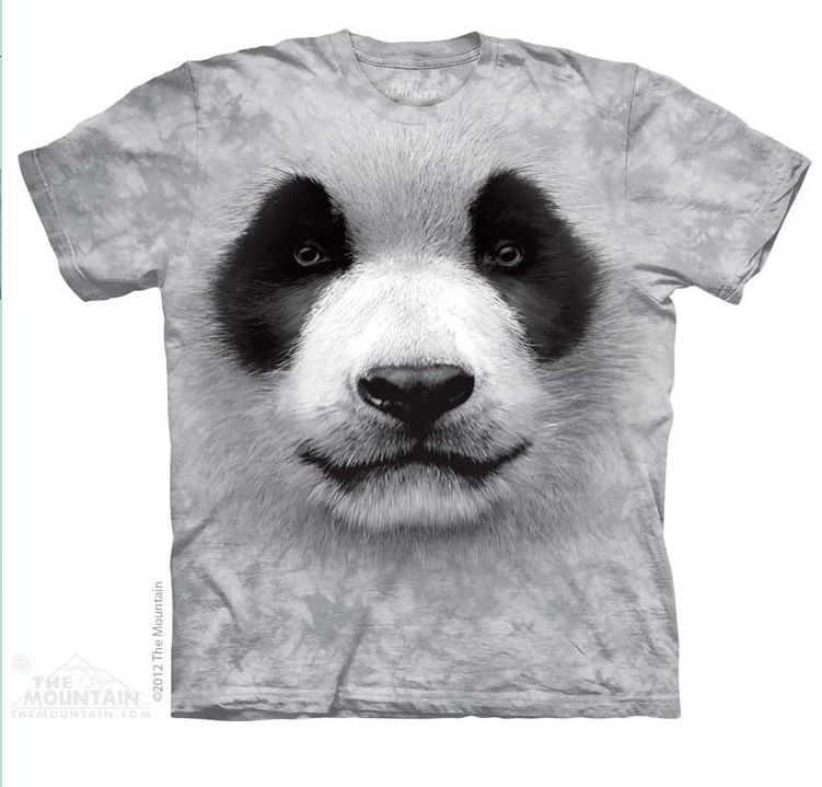 big-face-panda-t-shirt-design-from-themountain