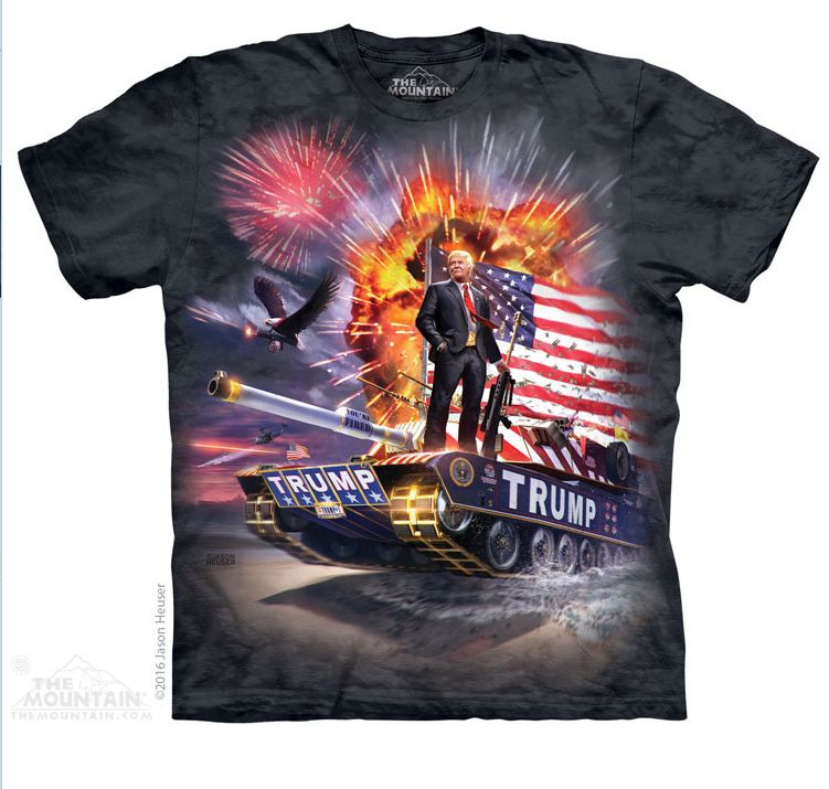 epic-trump-t-shirt