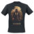 ezio-dark-t-shirt-design-main-design