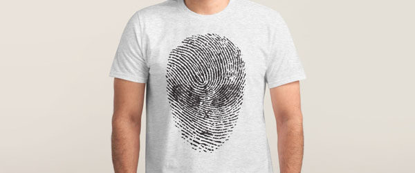 fingerprint-design-by-neil-dominic-main-image