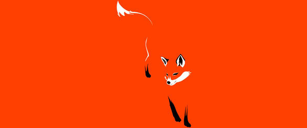 foxy-t-shirt-design-by-lixin-wang-design-main