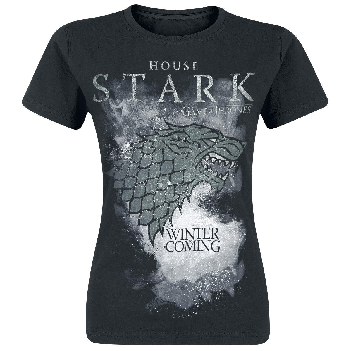 house-stark-t-shirt-design-tee