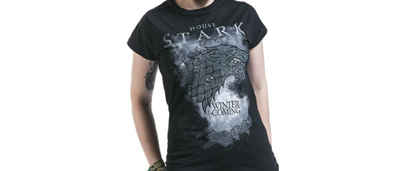 house-stark-t-shirt-design-woman-main