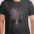 it-grows-on-trees-t-shirt-design-by-john-tibbott