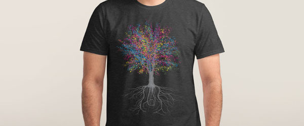 it-grows-on-trees-t-shirt-design-by-john-tibbott