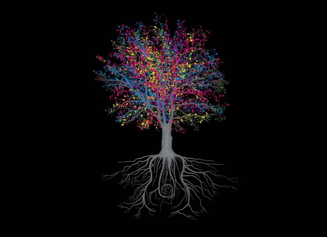 it-grows-on-trees-t-shirt-design-by-john-tibbott-design