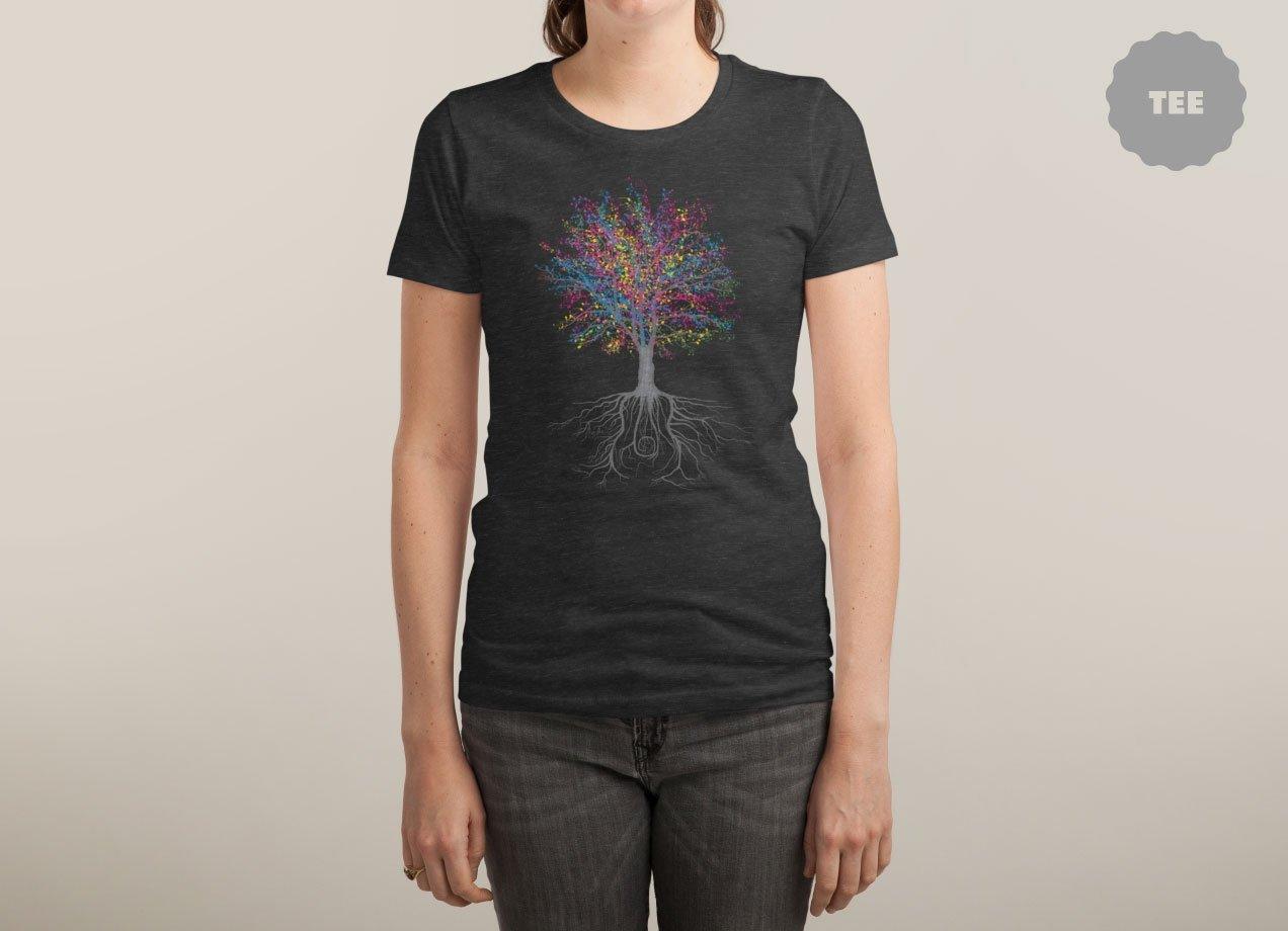 it-grows-on-trees-t-shirt-design-by-john-tibbott-woman