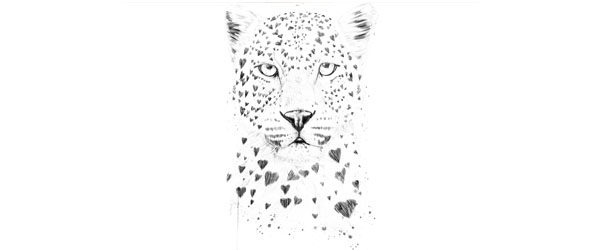 lovely-leopard-design-balazs-solti