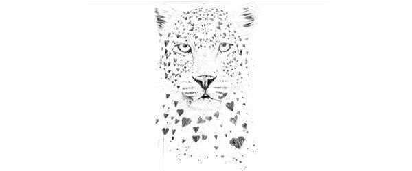 lovely-leopard-design-balazs-solti