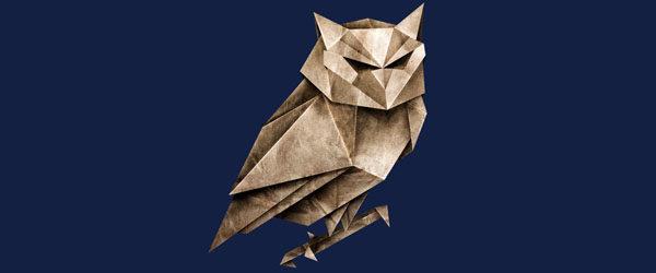 owligami-t-shirt-design-by-lucas-scialabba-design-main